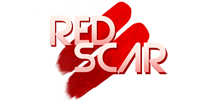 Red Scar