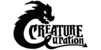 Creature Curation